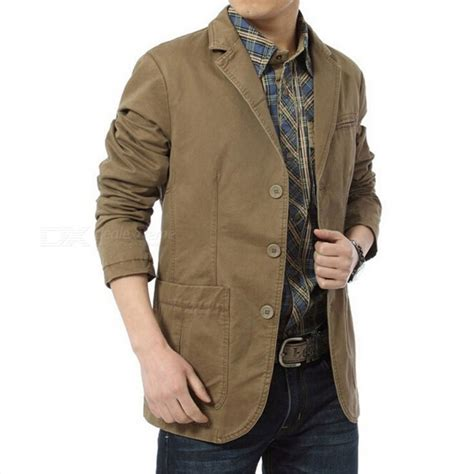 Jaket Jeep Xl jeep rich multi functional s suit collar jacket