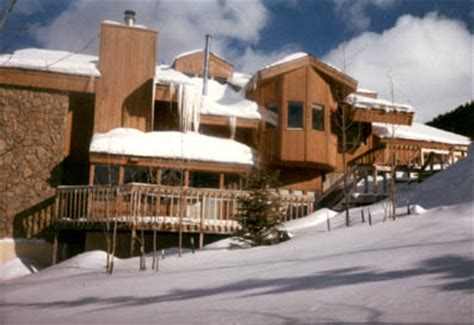 Luxury Vail Rental House Located Between Vail And Beaver Vail Luxury Home Rentals