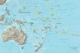 pacific south america map file south pacific map jpg