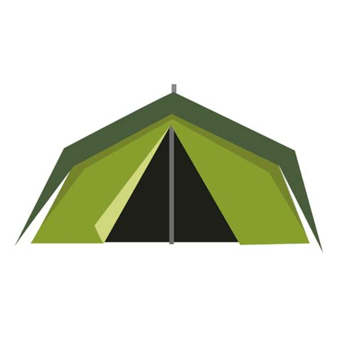 transparent tent tent icon png www imgkid com the image kid has it
