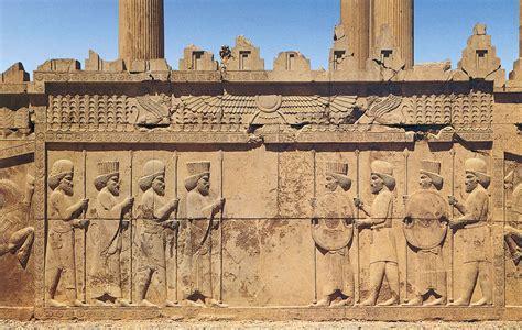 medi e persiani storiadigitale zanichelli linker percorso site