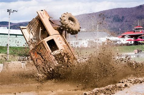 monster trucks crashing videos mud sweat and gears watch massive monster trucks crash