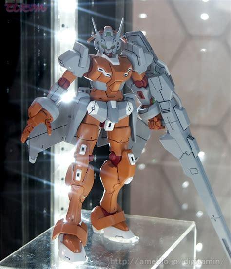 Hg 1144 Gundam G Arcane gundam hg 1 144 gundam g arcane on display chara c3 x hobby 2014 japan updated 9 13 14