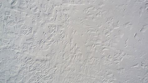 his and hers a textured ceiling makeover