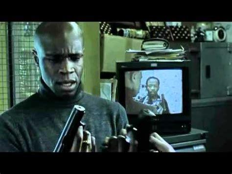 gangster film hd songs british gangster films music video gangster symphony