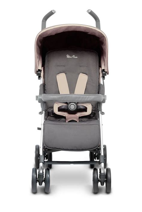 Stroller Silver Cross New Reflex Cool Britannia silver cross buggy reflex buy at kidsroom strollers uk