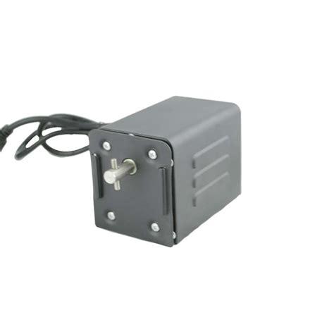 rotisserie motors aliexpress buy smoked rotisserie pig motor heavy