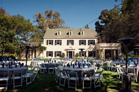 mccormick ranch camarillo wedding photography photographer