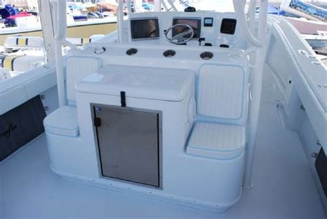 yellowfin boats for sale ta 2012 archives page 192 of 325 boats yachts for sale