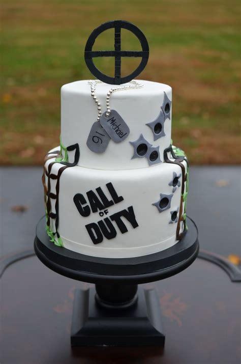 boys 10th birthday ideas best 25 10th birthday cakes for boys ideas on