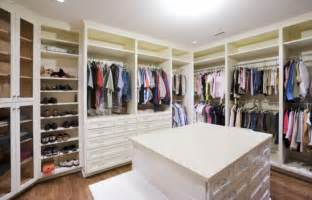 nyc closet organizers walk in closet manhattan new york green builders