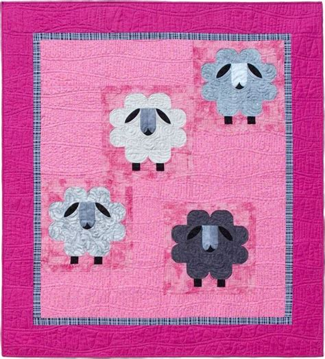 repository pattern update child 100 best animal nature quilts images on pinterest