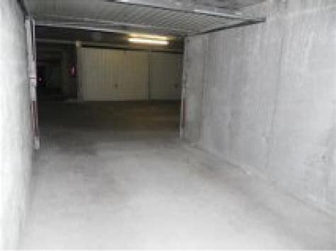 Garage A Louer Lyon by Location De Garage Lyon 2 Rambaud Seguin