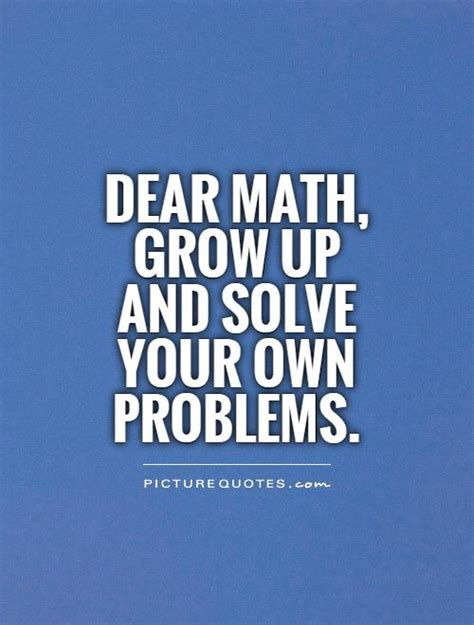 solving your d problems be rid of dness do all basements need a dehumidifier vendermicasa quotes dear math quotesgram