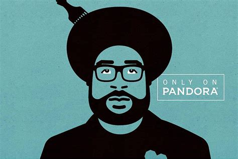 Creative Quest By Questlove Supreme Questlove Supreme Delivers Both Jams And Insights