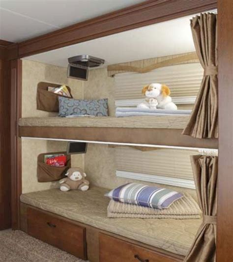 Class C Rv With Bunk Beds Class C Rv With Bunk Beds Decoredo