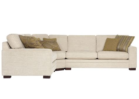 seville sofa seville corner sofa midfurn furniture superstore