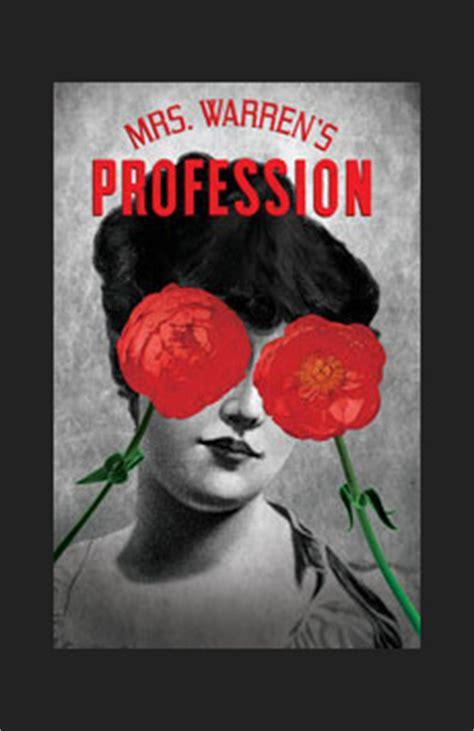 Warren Theater Gift Cards - mrs warren s profession broadway tickets broadway broadway com