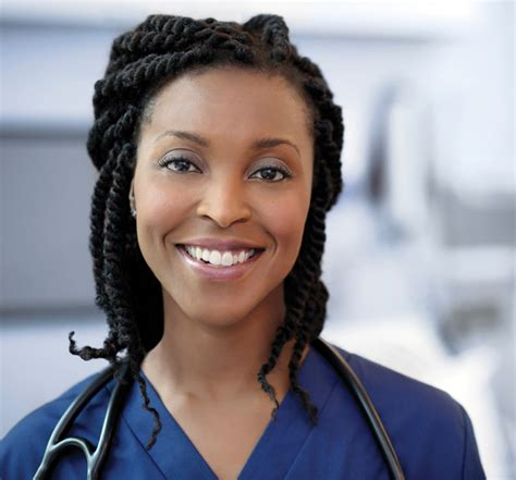 Columbia Dual Degree Mba Mph by National Nursing Shortage Find Nursing Schools Find