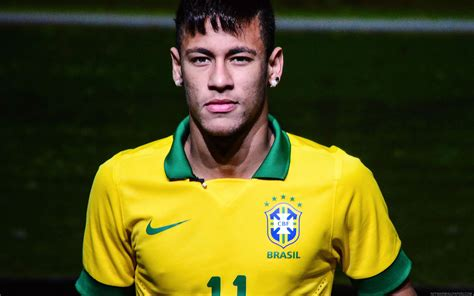 amazon wallpaper barcelona neymar brazil neymar wallpapers