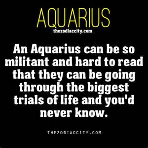 zodiac aquarius facts neat things i like pinterest