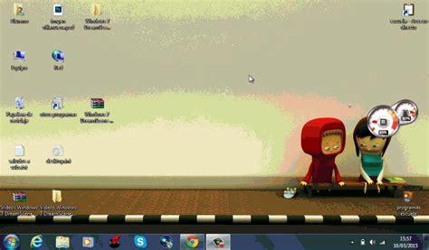 imagenes gif windows colocar un gif de fondo de pantalla windows 7 as 237 ser