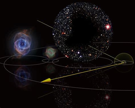 how many light years away is the sun a 241 o luz la enciclopedia libre