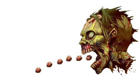 theme wordpress zombie zombie ps vita wallpapers free ps vita themes and wallpapers