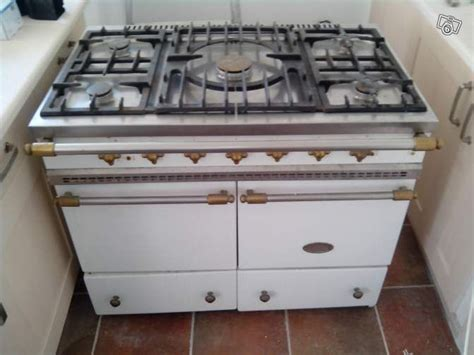 Lacanche Cluny 1000 by Cuisini 232 Re Lacanche Cluny 1000 Electrom 233 Nager Vaucluse