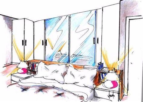 armadio dietro al letto armadio dietro letto