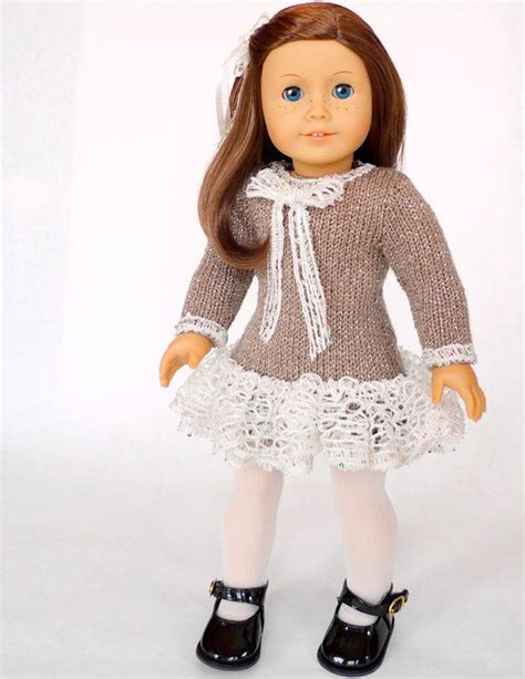 clothes pattern for 18 inch doll knitting patterns for 18 inch doll clothes music search