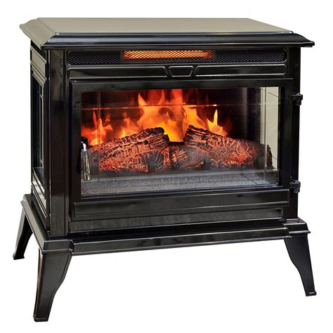 comfort smart electric fireplace jacksonblksilo jpg