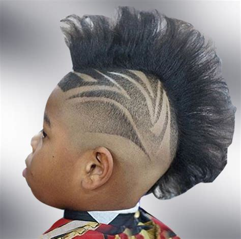 black kids hairstyles boys chart best haircuts for black boys kids images hairstyle for