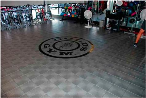 Fitness Room Flooring by Fitness Weight Locker Room Flooring Lake Shore Sport