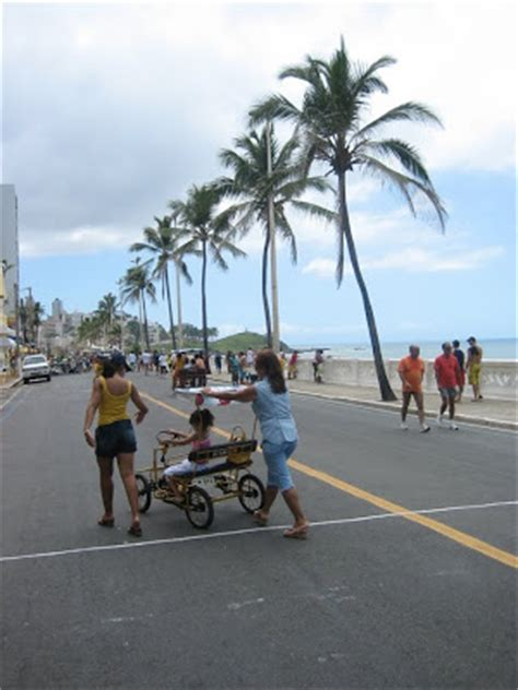 consolati brasiliani in italia salvador bahia link avenida oceanica di salvador de bahia