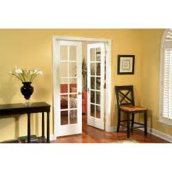 Louvered Doors Home Depot Interior French Door Interior Interior Design Pictures To Pin On