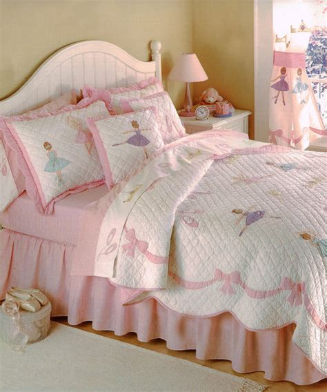 ballerina bedding ballerina bedding ballerina duvet cover