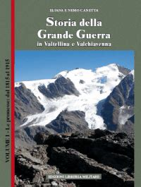edizioni libreria militare edizioni libreria militare scheda volume