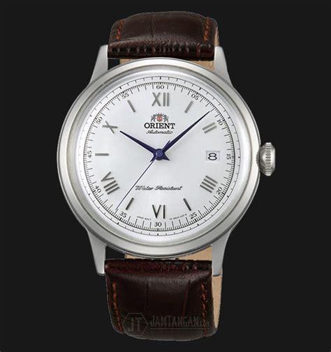 Distributor Jam Tangan Luminox harga jual harga jam tangan fossil original jual