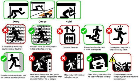 earthquake survival tips grill lighting safety tips earthquake survival techniques