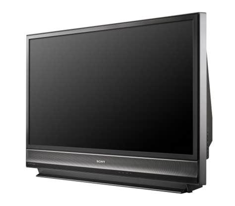 sony bravia kdf 46e3000 l sony bravia kdf 46e3000 46 inch 1080p 3lcd rear projection