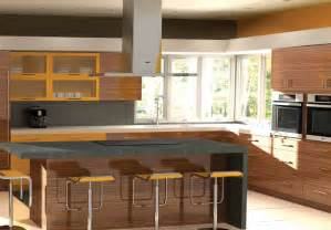 20 20 Kitchen Design Software Free 20 20 Kitchen Design Software Home Planning Ideas 2017