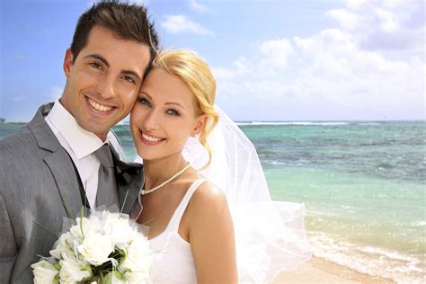 Marriage Foto by Tips For Looking Great In Your Wedding Photos Articles