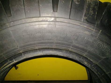 Traktorreifen Lackieren by Traktorreifen 9 00 16