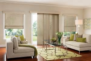 Calgary Blinds Roller Shades Amp Blinds In Edmonton Bee Cool Glass