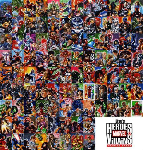 Kaos Anime Inside Black s and villians heros
