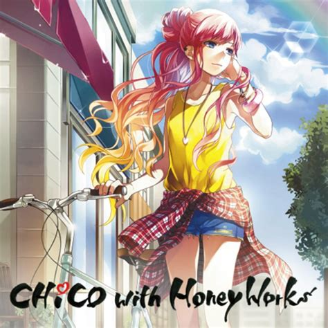 Chicowith Honey Works   chico with honeyworks photos 4 of 6 last fm