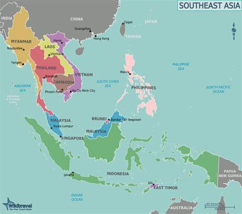 east timor map asia kmhouseindia east timor and east timorese news