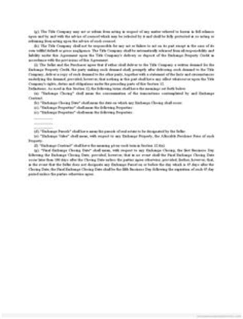 Printable Sle Lease Expiration And Renewal Letter Standard 2 Template 2015 Sle Forms Intermediary Agreement Template
