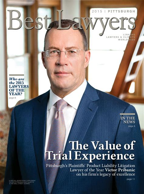 best lawyers best lawyers in pittsburgh 2015 by best lawyers issuu